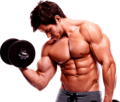 How Nitric Oxide Supplements Help You When Working Out | Nitric Oxide Side Effects