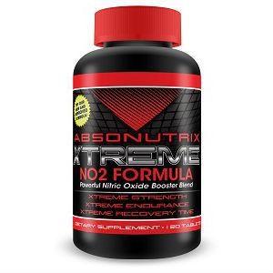 no2 supplements