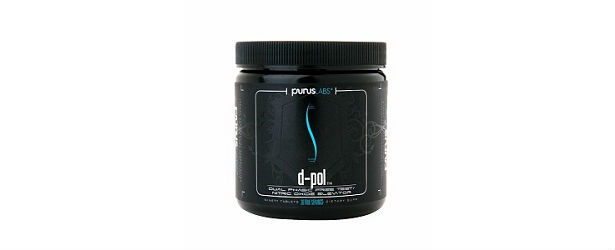 Purus Labs D-Pol Review 615