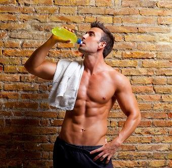 The Boosting Effects of Nitric Oxide